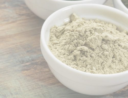 What is Fucoidan? And Other (Essential) Fucoidan Facts