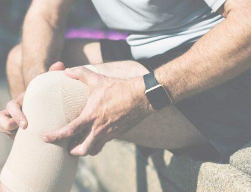 Can Fucoidan Treat Arthritis?