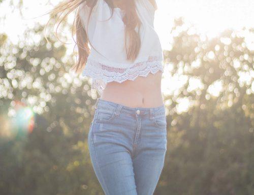 Fucoidan And IBD: Does It Work?